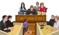 Kind_vor_Gericht